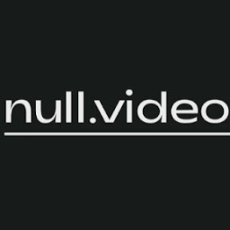 null.video