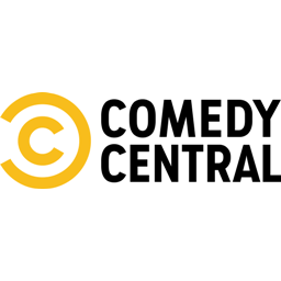 Comedy Central (UK)