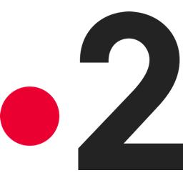 """Résultat de recherche d'images pour """"logo france 2"""""""