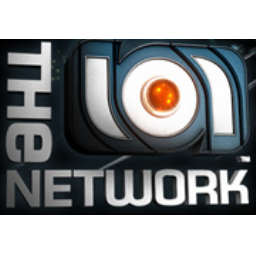 The 101 Network