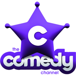 The Comedy Channel (AU)
