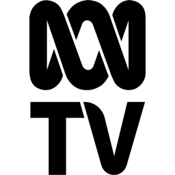 ABC TVAustralian Broadcasting Corporation